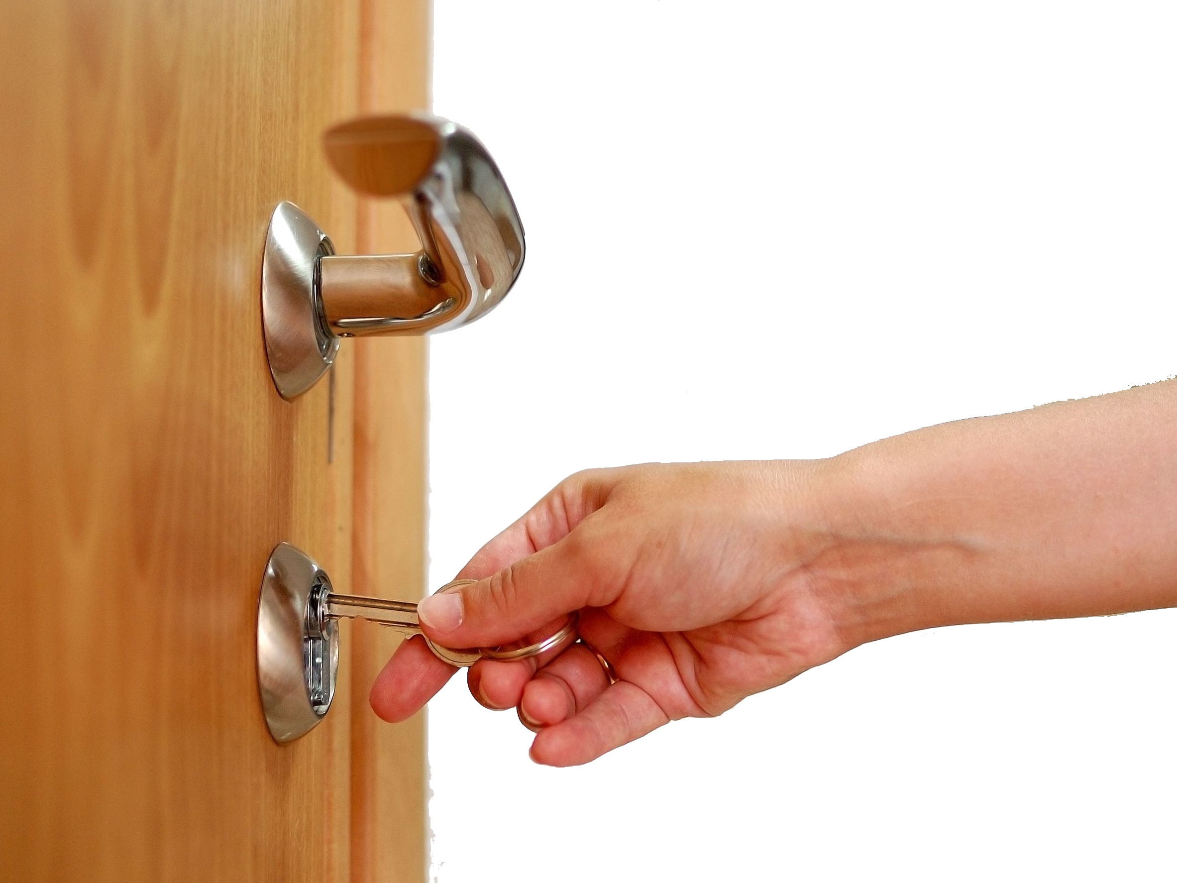 locksmith services authorized locksmiths