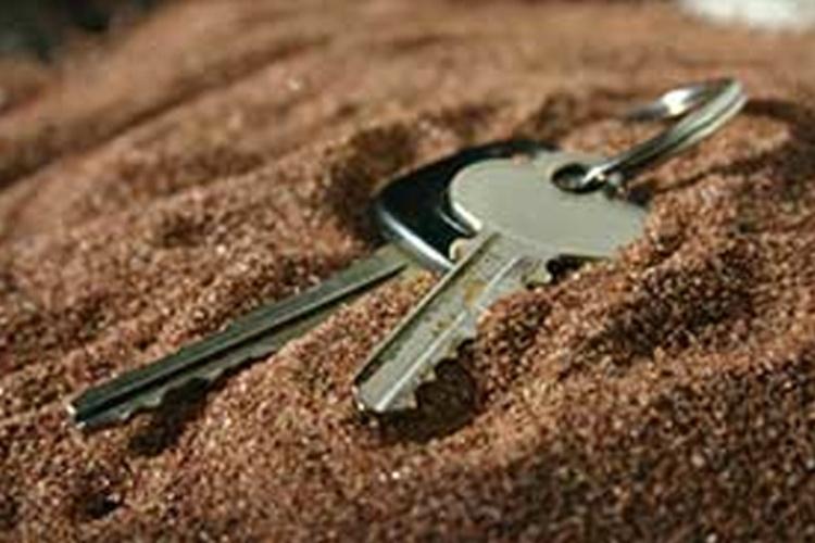 lost keys Archives - Rekeying My Locks