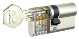 lock-rekeying-