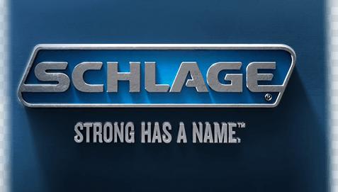 Schlage logo1