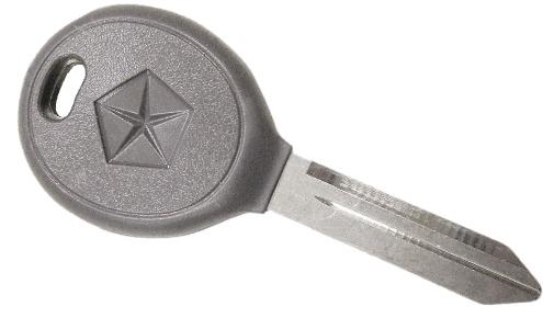 Dodge Key