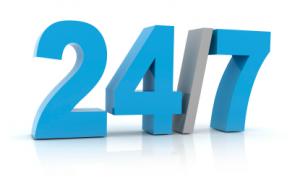 24  7