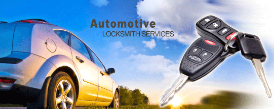automotive-locksmith-3